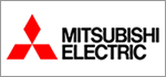 三菱電機ロゴ