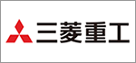 三菱重工ロゴ